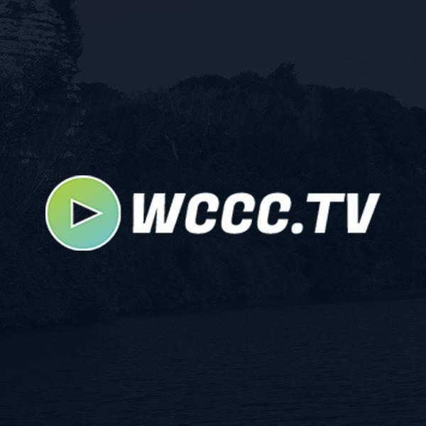 wccc tv logo