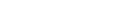 Savannah Developers logo