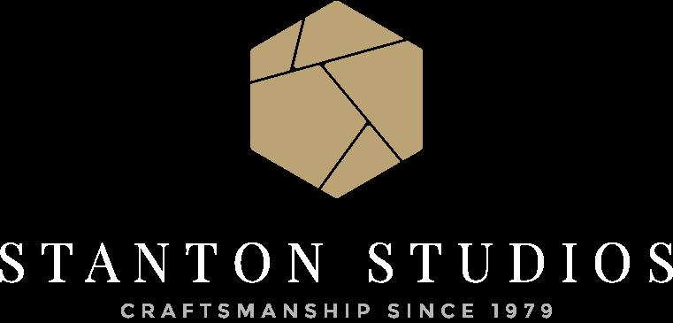 Stanton Studios logo