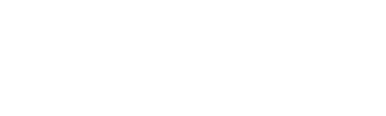 Unified Building Group logo